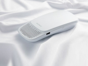 Sony Reon Pocket wearable Air Conditioner Review