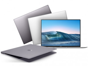 Huawei Matebook X Pro Laptop Price in India, Full Specifications