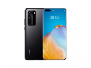 Huawei P50 Pro 4G Price in India, Full Specifications