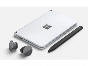 Microsoft Surface Duo 2 Price in India, Full specifications
