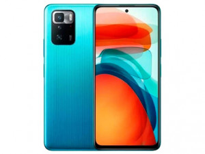 POCO X3 GT Price in India, Full Specifications