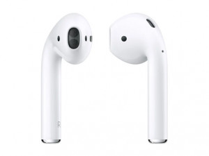 Apple Airpods 3 (3rd Generation) Review