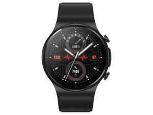Huawei Watch GT 2 Pro ECG Price in India, Full Specifications