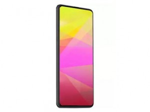 Xiaomi MIX 4 Price in India, Full Specifications