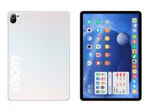 Mi Pad 5 and Mi Pad 5 Pro Features and Price in India