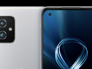 Asus Zenfone 8 issues with Android 12 beta update