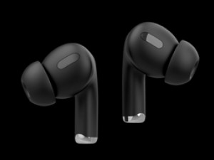Newskill Anuki with excellent noise cancellation