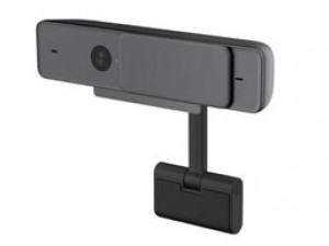 TCL USB Full HD webcam Price in India, Full Specifications