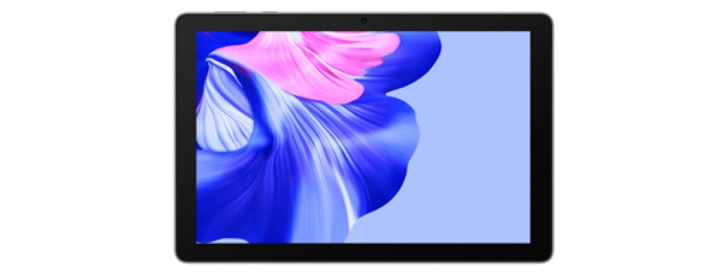 HONOR Pad Z3 could be a new HONOR Pad 7