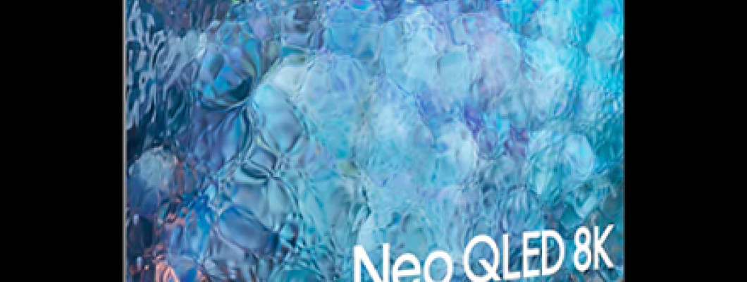 Samsung Neo QLED QN900A 8K Price in India, full Specifications