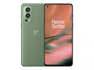 OnePlus Nord 2 5G Price in India, Full Specifications