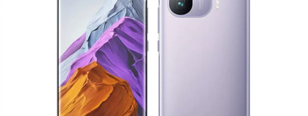 Xiaomi 11 pro Review, Issues and Solutions