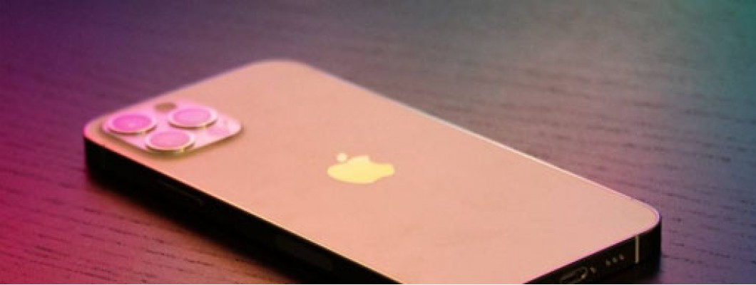 iPhone 14 will be powered by 4nm technology
