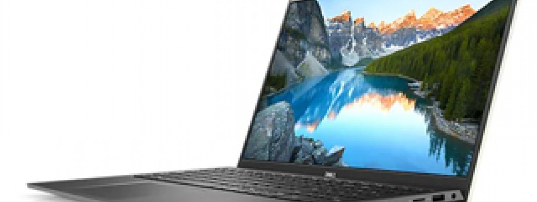 Dell New Inspiron 15 5509 Laptop Review