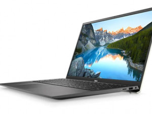 Dell New Inspiron 15 5509 Price in India, Full specifications