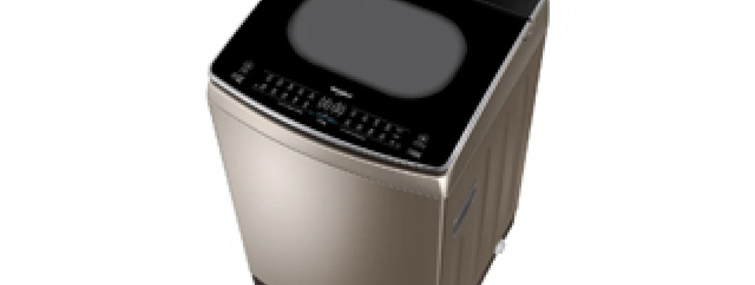 Whirlpool 360° Bloomwash Pro Plus 13 Kg Fully Automatic Top Load Washing Machine