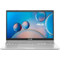 ASUS Celeron Dual Core - (4 GB/1 TB HDD/Windows 10 Home) X515MA-EJ001T Thin and Light Laptop(15.6 inch, Transparent Silver, 1.80 Kg)