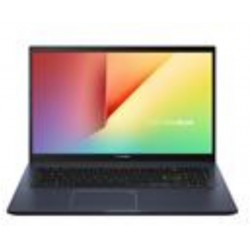 ASUS Core i3 11th Gen - (8 GB/256 GB SSD/Windows 10 Home) X513EA-BQ311TS Thin and Light Laptop(15.6 inch, Cobalt Blue, 1.80 kg, With MS Office)