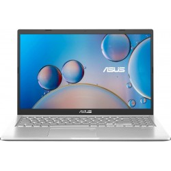 ASUS Athlon Dual Core 3050U - (4 GB/1 TB HDD/Windows 10 Home) M515DA-EJ002TS Thin and Light Laptop(15.6 inch, Transparent Silver, 1.80 kg, With MS Office)