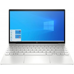 HP HP Envy Core i5 11th Gen - (16 GB/512 GB SSD/Windows 10 Home/2 GB Graphics) 13-ba1501TX Thin and Light Laptop(13.3 inch, Natural Silver, 1.30 kg, With MS Office)