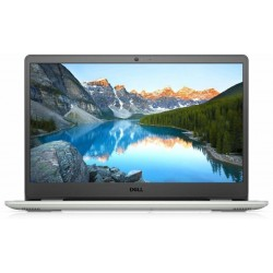 DELL Core i3 10th Gen - (4 GB/1 TB HDD/256 GB SSD/Windows 10 Home) INSPIRON 3501 Laptop(15.6 inch, Softmint, With MS Office)