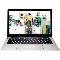 Avita Liber Core i3 8th Gen - (8 GB/128 GB SSD/Windows 10 Home) NS14A2IN190P Thin and Light Laptop(14 inch, Pearl White, 1.46 kg)