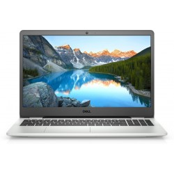 DELL Core i3 11th Gen - (8 GB/1 TB HDD/Windows 10 Home) D560424WIN9S Laptop(15.6 inch, Soft Mint, With MS Office)