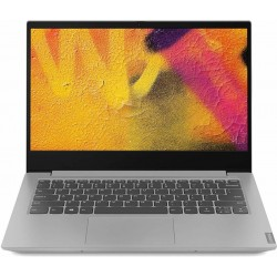 Lenovo Ideapad S340 Core i5 8th Gen - (8 GB/512 GB SSD/Windows 10 Home/2 GB Graphics) S340 Thin and Light Laptop(15.6 inch, Mineral Grey, 1.55 kg, With MS Office)