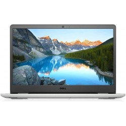 DELL Core i5 11th Gen - (8 GB/1 TB HDD/256 GB SSD/Windows 10) 3501 Laptop(15.6 inch, Soft Mint, With MS Office)