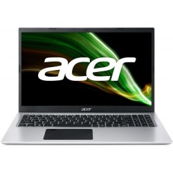 acer Core i5 11th Gen - (8 GB/1 TB HDD/Windows 10 Home/2 GB Graphics) NX.AG0SI.001 Laptop(15.6 inch, Silver)