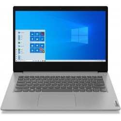 Lenovo Core i5 11th Gen - (8 GB/1 TB HDD/256 GB SSD/Windows 10/2 GB Graphics) 82FG0126IN Laptop(15.6 inch, Graphite Grey, With MS Office)