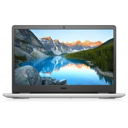 DELL Core i5 10th Gen - (8 GB/512 GB SSD/Windows 10) D560020WIN9S Laptop(13.3 inch, Silver, With MS Office)