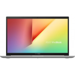 ASUS Core i3 11th Gen - (4 GB/256 GB SSD/Windows 10 Home) K513EA-BQ303TS Thin and Light Laptop(15.6 inch, Spangle Silver, 1.80 kg, With MS Office)