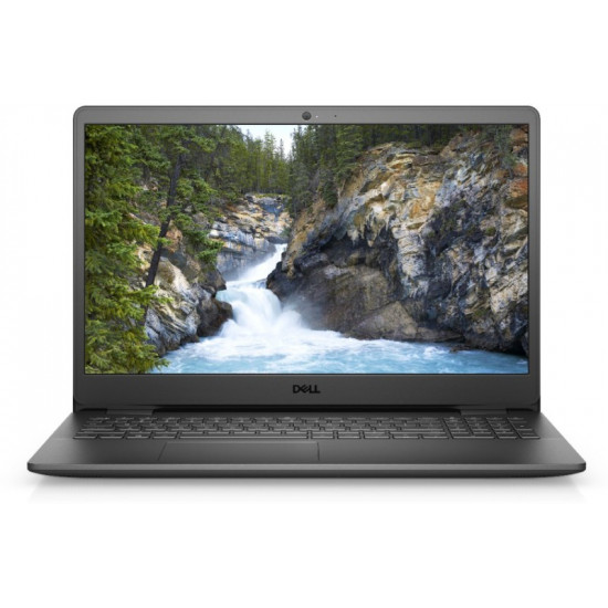 DELL Inspiron Pentium Quad Core - (4 GB/256 GB SSD/Windows 10 Home) Inspiron 3502 Laptop(15.6 inch, Accent Black, 1.83 kg, With MS Office)