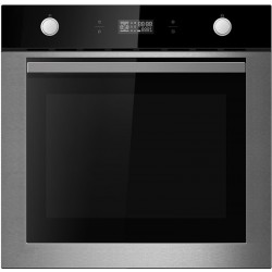 Kaff 70 L Built-in Convection & Grill Microwave Oven(MLJ E6, Black)