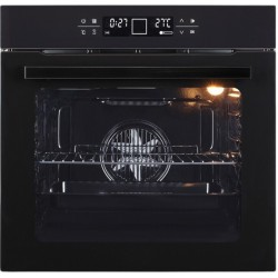 Kaff 81 L Built-in Convection & Grill Microwave Oven(OV 81 TCBL, Black)