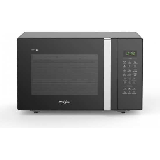 Whirlpool 30 L Convection Microwave Oven(Magicook Pro 32CE, Black)