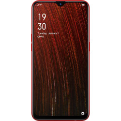 OPPO A5s (Red, 32 GB)(2 GB RAM)