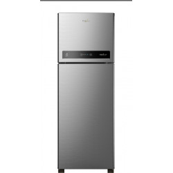 Whirlpool 292 L Frost Free Double Door 2 Star Convertible Refrigerator(Cool Illusia, IF INV CNV 305 (2S)-N)
