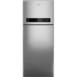 Whirlpool 265 L Frost Free Double Door 2 Star (2020) Convertible Refrigerator(Cool Illusia, IF CNV 278 (2S)-N)