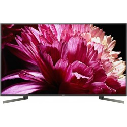 SONY Bravia X9500G 138.8 cm (55 inch) Ultra HD (4K) LED Smart Android TV(KD-55X9500G)