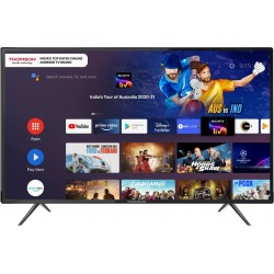 Thomson 9A Series 108 cm (43 inch) Full HD LED Smart Android TV(43PATH0009)