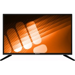 Micromax 81 cm (32 inch) HD Ready LED TV with IPS Panel(L32T8361HD2020)