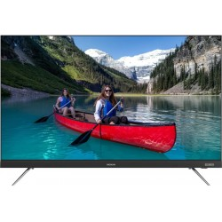 Nokia 107.9 cm (43 inch) Full HD LED Smart Android TV with Sound by Onkyo(43TAFHDN)