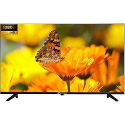 Sansui 102 cm (40 inch) Full HD LED Smart Android TV(JSW40ASFHD)