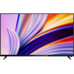 OnePlus Y Series 108 cm (43 inch) Full HD LED Smart Android TV(43FA0A00)
