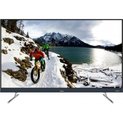 Nokia 139 cm (55 inch) Ultra HD (4K) LED Smart Android TV with Sound by Onkyo(55TAUHDN)