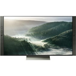 SONY 163.9 cm (65 inch) Ultra HD (4K) LED Smart Android TV(KD-65X9500E)