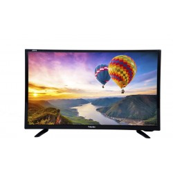 T-Series ECO 80 cm (32 inch) HD Ready 3D LED TV(TX80BIS)