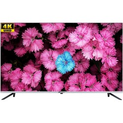 Sansui 127 cm (50 inch) Ultra HD (4K) LED Smart Android TV(JSW50ASUHD)